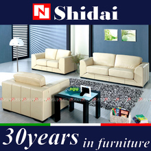 value city furniture leather sofas, superb leather sofa, down filled leather sofa 943