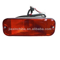 High Quality Auto Lamp Mould