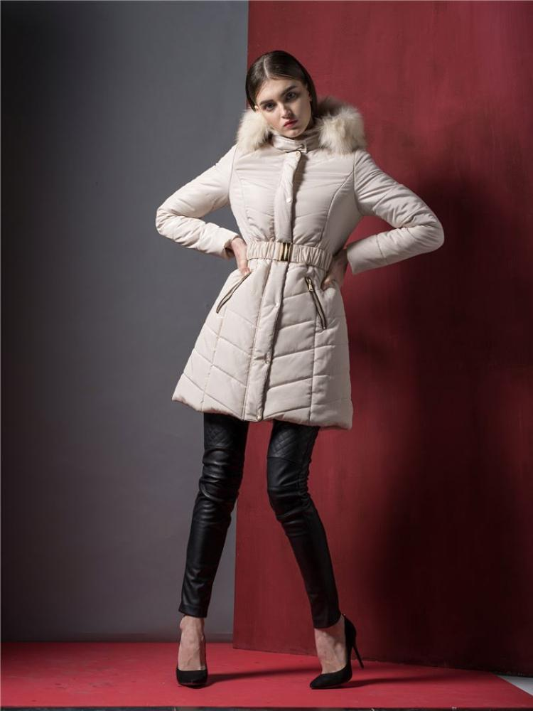 Top selling excellent quality wool coats wholesale