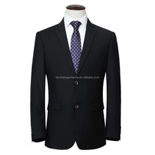new design fashion coat and pants wedding suit men
