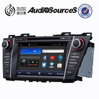 mazda android With WIFI 3G Radio RDS GPS Navigation 1080P Movie Lossess Music Bluetooth Support 2TB