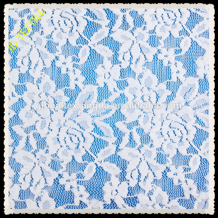 2017 mesh fabric lace fabric for garment embroidery background fabric