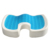 Wholesale Best Replacement Car Memory Foam Car Gel Seat Cushions
