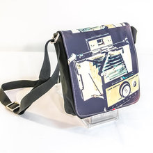 New Stlyle Photo Camera Bags High Quality CM0215