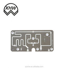 Customized OEM PCB Board Car GPS Tracking Module PCB Mainboards Circuit Board PCBA GPS Tracker PCB