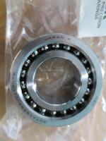 Hybrid ceramic ball bearing 6205-16 (25.4*52*15mm )hybrid bearings