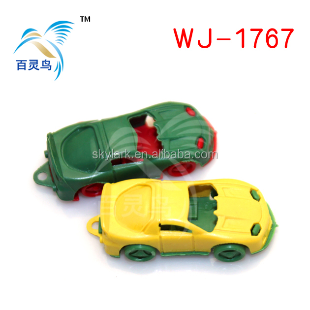 RACing car baby mini mould boys kinds of toys