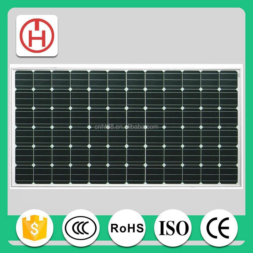 best price per watt 250w 200w 320w pv solar panel