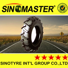 agricultural tire and tractor tire 4.00-12 6.5-16 7.5-20 9.50-16