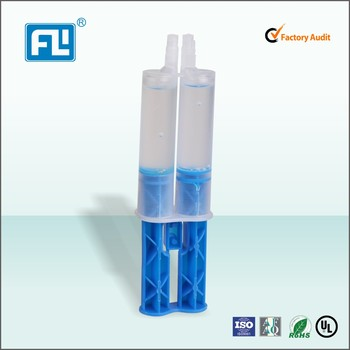 construction epoxy adhesive(manufacturer)
