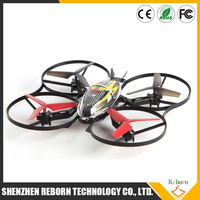 Cheap New SM X4 Mini 4 Channel Quoda-copter Remote Control Helicopter