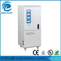 5kw voltage stabilizer japan