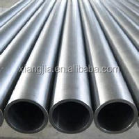 stkm13a seamless carbon steel and alloy steel pipe