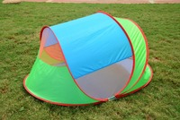 Children playing house tent/outdoor children game play tent