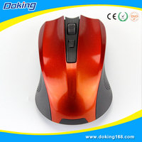 Stock products optical doking computer game mouse