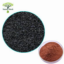Nature Herb Supply Organic Chinese Chive Seed Extract Powder/Chive Seed P.E.