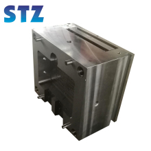 Customize P20 Common Household Die Cutting Mold In Homes