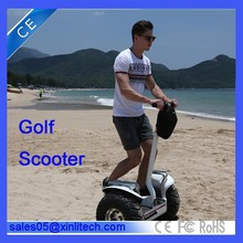 Wholesale 48v Sexy Off road Used Electric Scooter for Sale