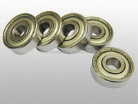 2015 Best-Selling ceramic bearings for dirt bikes