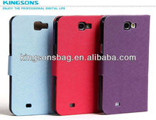 2013 Hot-selling Protective case Cover for iphone5 K8464U