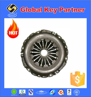 Clutches spare parts auto clutch cover and clutch plate for 821107 Chinese car parts manufacturer