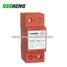 BY2/BY4 household/home use mini contactor