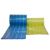Industrial pvc welding curtain, pvc strip curtain used for cold room