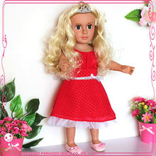 Clothes for small dolls you me doll clothes doll clothes with CPSIA