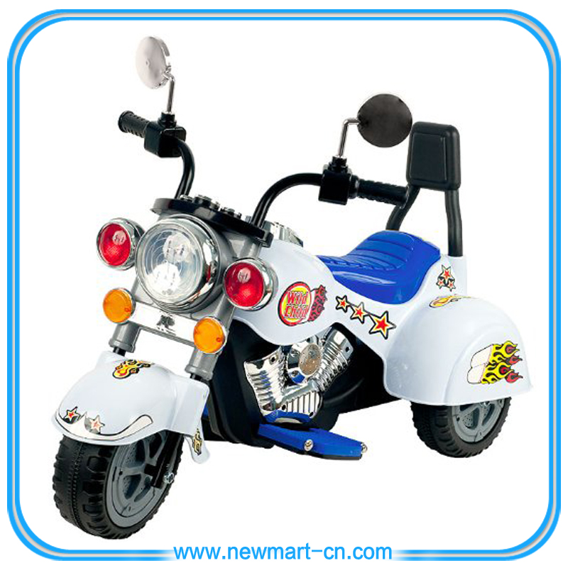 Good quality kids toy ride on cars CE standard,Motorbike toy for kids