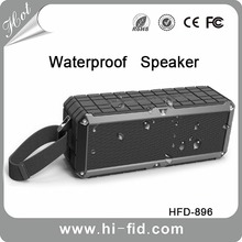 IPX7 waterproof bluetooth portable speakers,wireless bluetooth speakers, bluetooth shower speaker 2015 consumer electronics