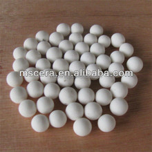10mm Al2O3 Aluminum Oxide Ceramic Ball