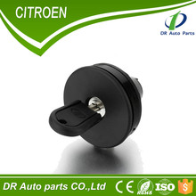 car door opening mechanism for bmw e46 oem car accessories from china import goods from china auto lock picks