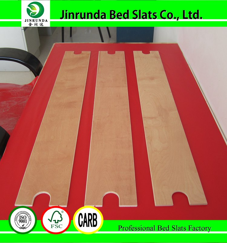 wooden slats metal bed frame reinforced plywood bed slats folding frame wooden bed slats