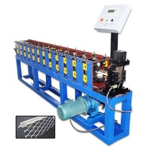 Hot sale angle bead corner bead making machine