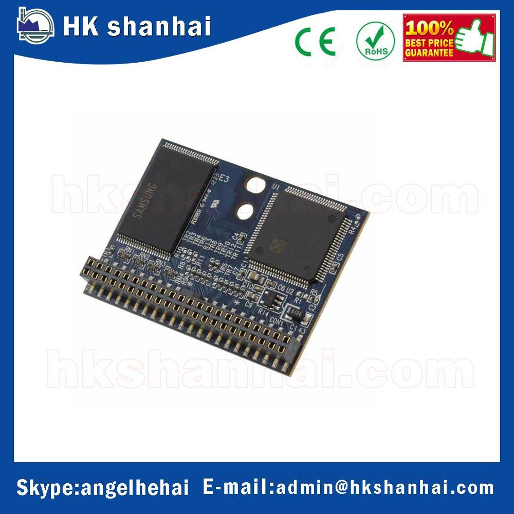 (New and original)IC Components VL-F20-4EBN Embedded Computers Accessories IC Parts