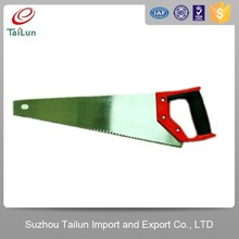 multi function metal back saw with wooden handle/cut off saw