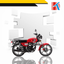 Traditional commercial using 10L Fuel Tank Capa city cheap 200cc motorcycle