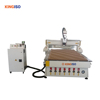Hot sale KI1325P CNC Router machine For Wood Carving