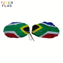 South Africa Car Mirror Socks Mirror Covers