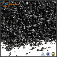 chemical formula activated carbon price in kg for sale