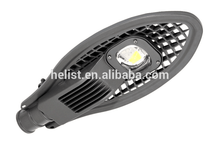 20W-240W Led street light solar dgs&d rate contract 2013 Street Light