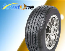 185/70R13 Arestone New Passenger Car Tyres Radial black line tires
