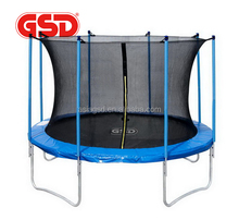 adult jump sport trampoline for sale big bounce trampoline adult bed