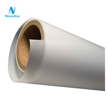 Skived 100% Virgin PTFE Transparent Teflon Film
