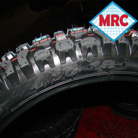 high quality three wheel motorcycle tire 4.10-18 18 inch motorcycle tires