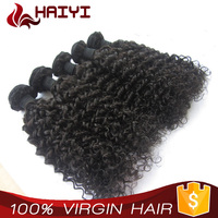 New product best selling high quality 5A Virgin Brazilian Hair Cheap Body Wave Brazilian