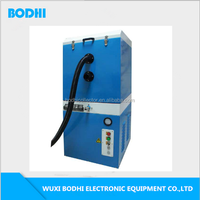 BODHI Wholesale high efficiency welding fume cyclone industry filter
