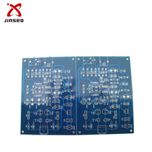 Hdi pcb multilayer pcb fast making