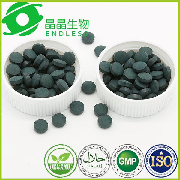 Herbal spirulina tablet herbal medicine reduce fat spirulina price in india