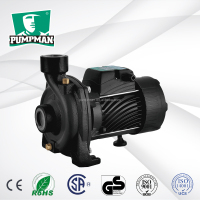 TGA1A 2016 PUMPMAN new high efficiency good quality centrifugal1hp domestic electric water bomb